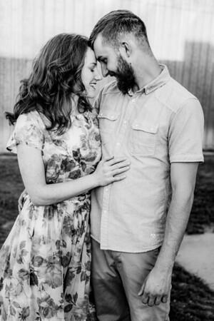 00416-©ADHPhotography2019--EvanBrandiMcConnell--Wedding--April27