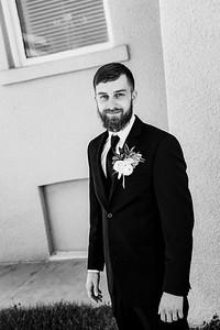 01902-©ADHPhotography2019--EvanBrandiMcConnell--Wedding--April27