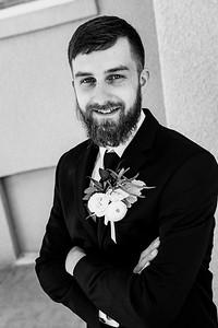 01920-©ADHPhotography2019--EvanBrandiMcConnell--Wedding--April27