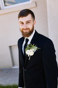 01907-©ADHPhotography2019--EvanBrandiMcConnell--Wedding--April27