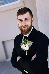 01917-©ADHPhotography2019--EvanBrandiMcConnell--Wedding--April27