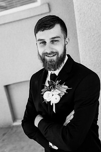 01918-©ADHPhotography2019--EvanBrandiMcConnell--Wedding--April27