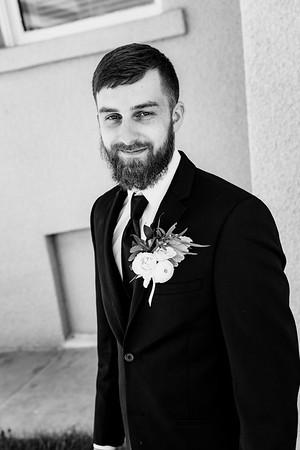 01910-©ADHPhotography2019--EvanBrandiMcConnell--Wedding--April27