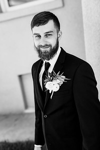 01904-©ADHPhotography2019--EvanBrandiMcConnell--Wedding--April27