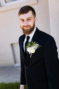 01905-©ADHPhotography2019--EvanBrandiMcConnell--Wedding--April27