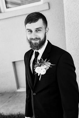 01908-©ADHPhotography2019--EvanBrandiMcConnell--Wedding--April27