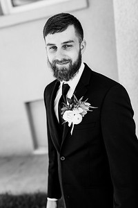 01906-©ADHPhotography2019--EvanBrandiMcConnell--Wedding--April27