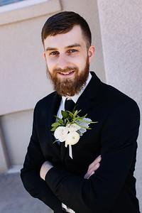 01921-©ADHPhotography2019--EvanBrandiMcConnell--Wedding--April27