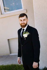 01899-©ADHPhotography2019--EvanBrandiMcConnell--Wedding--April27