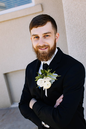 01915-©ADHPhotography2019--EvanBrandiMcConnell--Wedding--April27