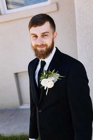 01909-©ADHPhotography2019--EvanBrandiMcConnell--Wedding--April27