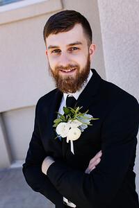 01919-©ADHPhotography2019--EvanBrandiMcConnell--Wedding--April27