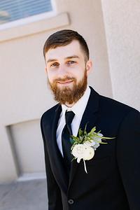 01911-©ADHPhotography2019--EvanBrandiMcConnell--Wedding--April27