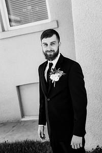 01900-©ADHPhotography2019--EvanBrandiMcConnell--Wedding--April27