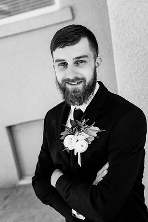 01916-©ADHPhotography2019--EvanBrandiMcConnell--Wedding--April27