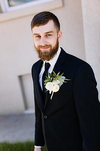 01903-©ADHPhotography2019--EvanBrandiMcConnell--Wedding--April27