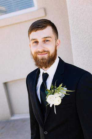 01913-©ADHPhotography2019--EvanBrandiMcConnell--Wedding--April27