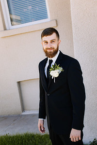 01901-©ADHPhotography2019--EvanBrandiMcConnell--Wedding--April27