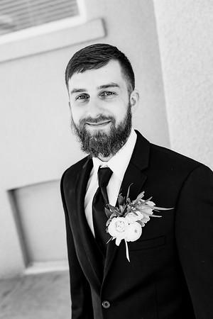 01914-©ADHPhotography2019--EvanBrandiMcConnell--Wedding--April27