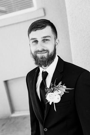 01912-©ADHPhotography2019--EvanBrandiMcConnell--Wedding--April27