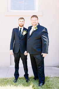 02845-©ADHPhotography2019--EvanBrandiMcConnell--Wedding--April27