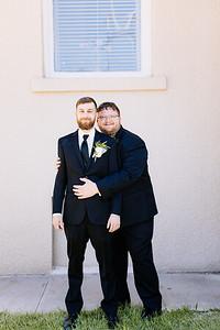 02833-©ADHPhotography2019--EvanBrandiMcConnell--Wedding--April27