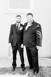 02846-©ADHPhotography2019--EvanBrandiMcConnell--Wedding--April27