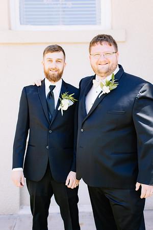 02851-©ADHPhotography2019--EvanBrandiMcConnell--Wedding--April27