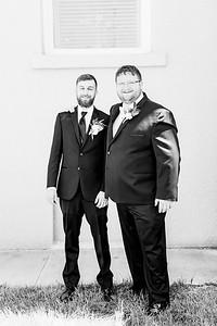 02840-©ADHPhotography2019--EvanBrandiMcConnell--Wedding--April27