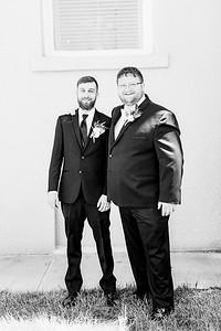 02838-©ADHPhotography2019--EvanBrandiMcConnell--Wedding--April27