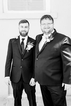 02850-©ADHPhotography2019--EvanBrandiMcConnell--Wedding--April27
