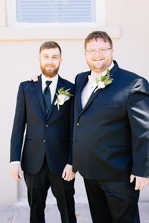 02849-©ADHPhotography2019--EvanBrandiMcConnell--Wedding--April27