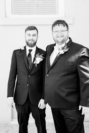 02852-©ADHPhotography2019--EvanBrandiMcConnell--Wedding--April27