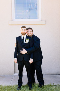 02835-©ADHPhotography2019--EvanBrandiMcConnell--Wedding--April27
