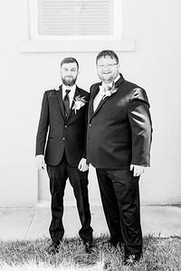 02842-©ADHPhotography2019--EvanBrandiMcConnell--Wedding--April27