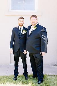 02847-©ADHPhotography2019--EvanBrandiMcConnell--Wedding--April27