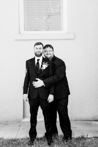 02836-©ADHPhotography2019--EvanBrandiMcConnell--Wedding--April27