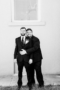 02832-©ADHPhotography2019--EvanBrandiMcConnell--Wedding--April27