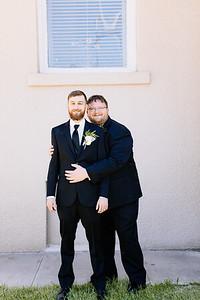 02831-©ADHPhotography2019--EvanBrandiMcConnell--Wedding--April27