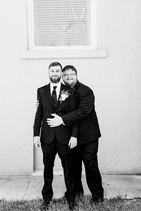 02834-©ADHPhotography2019--EvanBrandiMcConnell--Wedding--April27