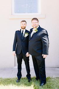 02839-©ADHPhotography2019--EvanBrandiMcConnell--Wedding--April27
