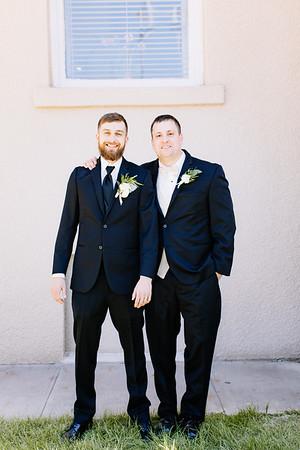02853-©ADHPhotography2019--EvanBrandiMcConnell--Wedding--April27