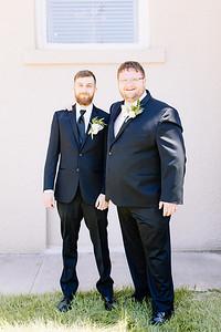 02841-©ADHPhotography2019--EvanBrandiMcConnell--Wedding--April27