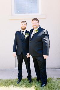02837-©ADHPhotography2019--EvanBrandiMcConnell--Wedding--April27
