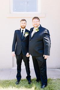 02843-©ADHPhotography2019--EvanBrandiMcConnell--Wedding--April27