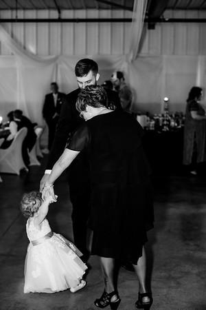 07138-©ADHPhotography2019--EvanBrandiMcConnell--Wedding--April27