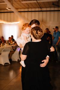 07149-©ADHPhotography2019--EvanBrandiMcConnell--Wedding--April27