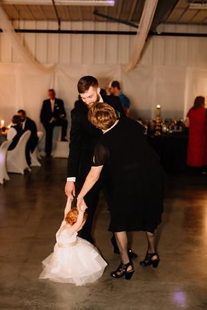 07141-©ADHPhotography2019--EvanBrandiMcConnell--Wedding--April27