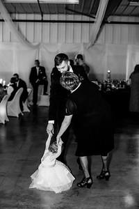 07144-©ADHPhotography2019--EvanBrandiMcConnell--Wedding--April27