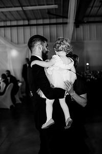 07146-©ADHPhotography2019--EvanBrandiMcConnell--Wedding--April27
